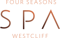 Four Seasons Spa